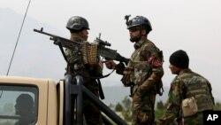 رئیس جمهور غنی به تمام والیان دستور داده است که افزون بر تأمین امنیت، روی حکومتداری خوب نیز تمرکز کنند.