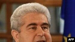Kıbrıs Rum Parlamentosu NATO'yla İşbirliğini Onayladı