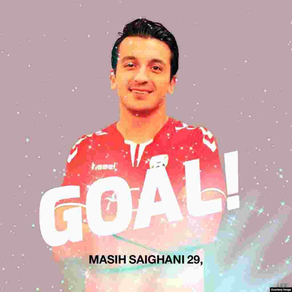 afghan national player 3