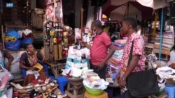 Flambée des prix suite à la fermeture des frontières du Togo