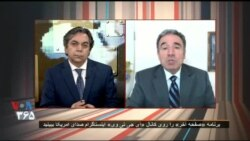 صفحه آخر ۹ آگوست ۲۰۱۹: چرا محمدجواد ظریف را آمریکا تحریم کرد؟