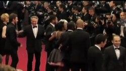 2012-10-31 美國之音視頻新聞: 和路迪士尼以40億美元收購佐治魯卡斯電影公司