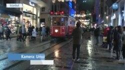 Türk Askerinin Libya'ya Gönderilmesine Halk Nasıl Bakıyor?