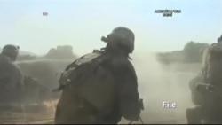 Rand Paul'dan IŞİD'le Mücadeleye Destek