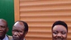 Sango ya le 7 avril 2019 na VOA Lingala