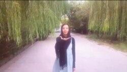 تلاش برای پایان دادن به تبعیض دولتی علیه ناشنوایان در ایران