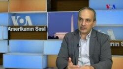 Samir Əliyev: Gizli pul köçürmələrinə rəsmi reaksiya olmur