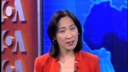 VOA连线:中国拟就二战劳工向日企提集体诉讼