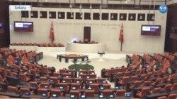 Etkin TBMM İçin Parlamenter Sistem Talebi