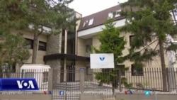 Kosovë: Gjykata Kushtetuese publikon vendimin për qeverinë Hoti – pritet shpallja e datës së zgjedhjeve