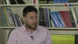 Af Örgütü Raporu: 'Kamudan İhraçlar Keyfi'