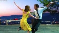 """""""Ла Ла Ленд"""" со 14 рекордни номинации за Оскар, колку што имаше и """"Титаник"""""""