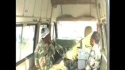 印度比哈爾邦炸彈爆炸導致兩名士兵死亡