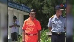 Đài Loan không công nhận Tòa án Trọng tài trong vụ kiện của Philippines