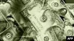 Dự trữ ngoại hối của Việt Nam giảm tới mức báo động