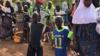 Trente et un civils tués au Burkina par les forces de l'ordre, selon HRW