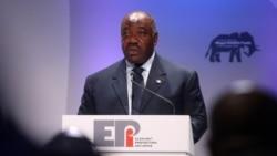 Le président Ali Bongo de retour dans son pays