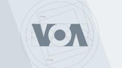 VOA國際60秒(粵語): 2012年12月11日