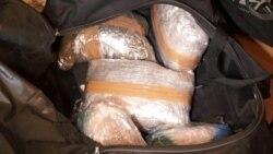 Cameroun: les overdoses de drogue et d'alcool tuent chaque année des milliers