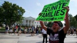 SHBA: Ndikimi i ndryshimeve të imigracionit