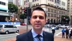 Македонски бизнис- форум во Лос Анџелес