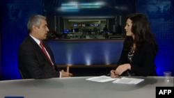 Oliver Ivanoviç komenton rreth raportit të GNK-së, situatën në veriun e Kosovës