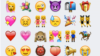 Emojis Say Volumes Without a Word ;)