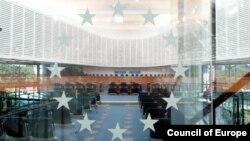 Україна, Росія та інші підписанти Європейської конвенції з прав людини підлягають рішенням Європейського суду з прав людини у Страсбурзі.