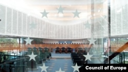 """Avrupa İnsan Hakları Mahkemesi'nin Strasbourg'da açıklanan 2013 istatistikleri Türkiye açısından bir çok """"ilk"""" içermesiyle dikkat çekiyor."""
