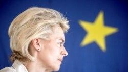 Brisel: Maratonski do kandidata za čelnike institucija EU
