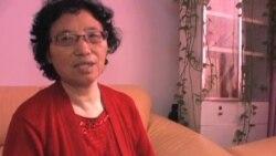Trung Quốc hứa cải cách hệ thống lao động cải tạo