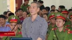 EU tố cáo Việt Nam vi phạm nghĩa vụ quốc tế