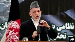 Tổng thống Afghanistan Hamid Karzai sẽ đi thăm chính thức nước láng giềng Pakistan vào tuần tới.