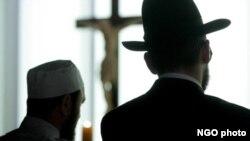 فعالان یهود در آلمان می گویند که یهودستیزی در آن کشور ریشه در سالهای ۱۹۳۰ و دیکتاتوری نازی ها دارد.