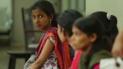 A Single Step - Journeys of Women Leaders