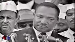 51 წელი მარტინ ლუთერ კინგის მკვლელობიდან