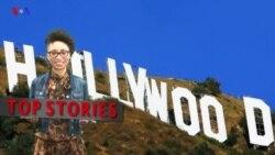 Passadeira Vermelha #13: Pai de Kim Kardashian roubou a cena com o desejo de querer ser mulher