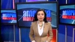 Amerika Manzaralari, 16-aprel/Exploring America, April 16, 2012