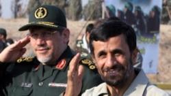 موقعيت محمود احمدی نژاد دو سال پس از انتخابات پرسش برانگيز