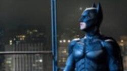 วิจารณ์ภาพยนตร์ The Dark Knight Rises โดยนิตยา มาพึ่งพงศ์ และรัตพล อ่อนสนิท