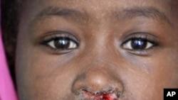 سوڈان: فوج پر ہلاکتوں اور جنسی زیادتیوں کا الزام
