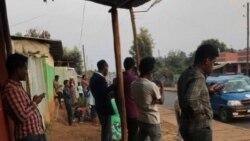 Oromiyaa Lixaa Bakkawwan Tokko Tokkotti Tajaajilli Geejjibaa fi Interneetii Addaan Cite, Jedhama
