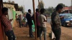 Tajaajilli Bilbilaa fi Interneetii Oromiyaa Lixaa Irraa Citee Ture Deebi'ee Baname