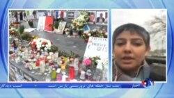 تازه ترین خبرها از حمله تروریستی بروکسل تا پنجشنبه