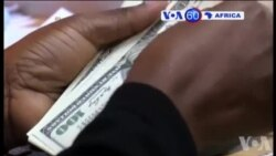 Manchetes Africanas 11 Setembro 2015