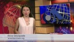 Dünyaya Baxış - 5 oktyabr 2017
