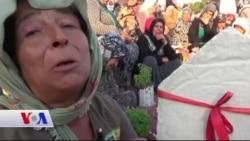 Kurd Vision 6 JULY 2016
