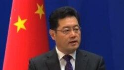 中國宣佈增加對菲律賓的救災援助