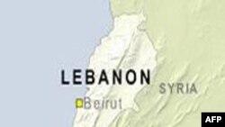 Beyrut'ta Ucuz Estetik Ameliyatları Çok Popüler