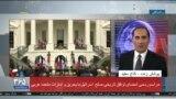 نسخه کامل سخنرانیها و مراسم امضای توافق صلح اسرائیل با امارات و بحرین در کاخ سفید